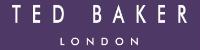 ted-baker-London