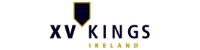 XV-kings