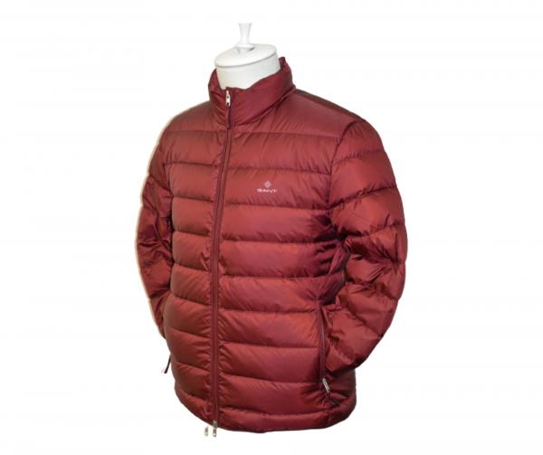 Gant Jacket9