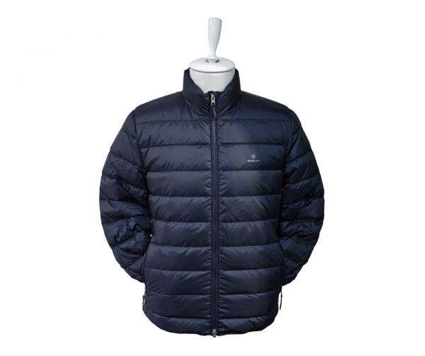 Gant Jacket10