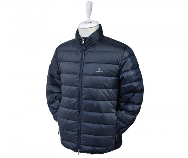 Gant Jacket6