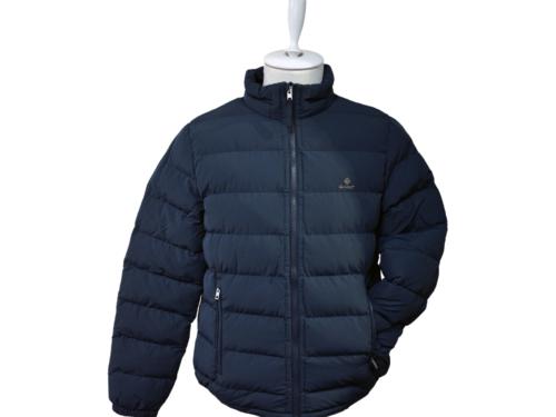 Gant Jacket5