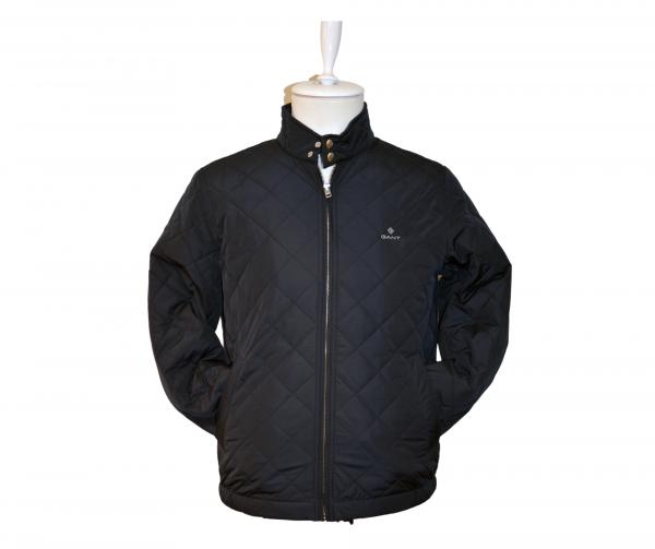 Gant Jacket4