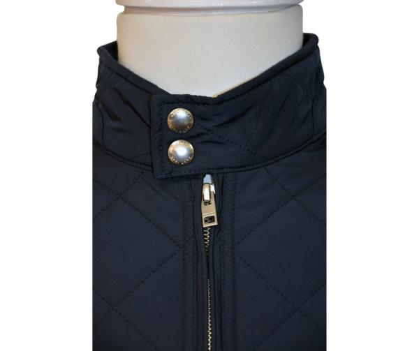 Gant Jacket3