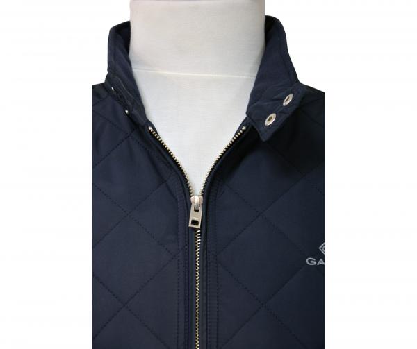 Gant Jacket2