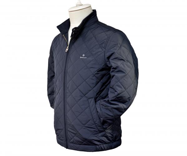 Gant Jacket1