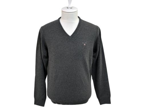 Gant menswear1