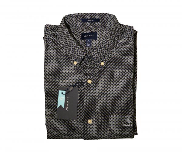 gant shirts-2