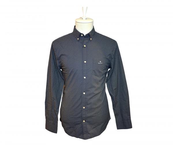 gant shirts-1