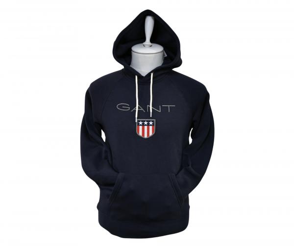Gant hoodies_3