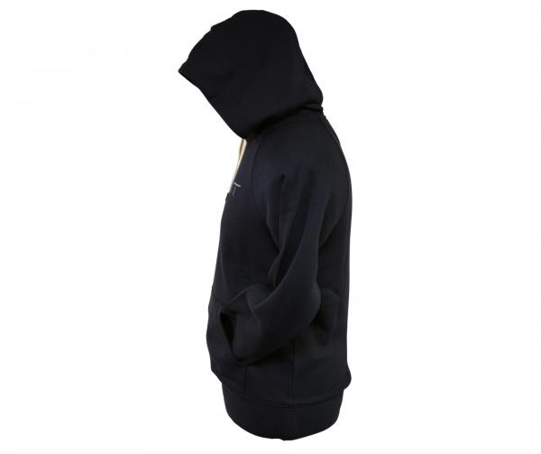 Gant hoodies_1