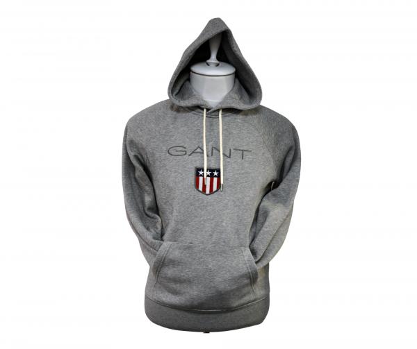 Gant hoodies_2