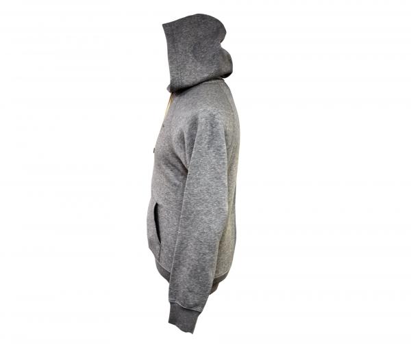 Gant hoodies