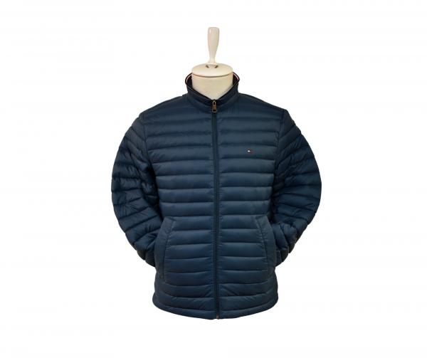 Jacket for men11
