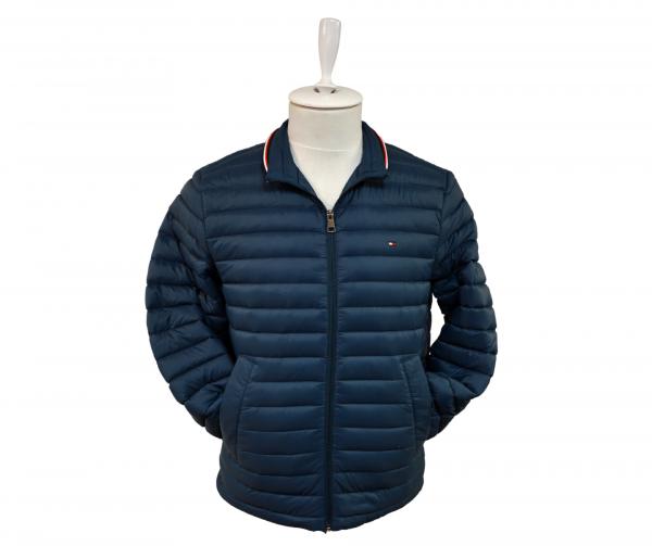 Jacket for men9