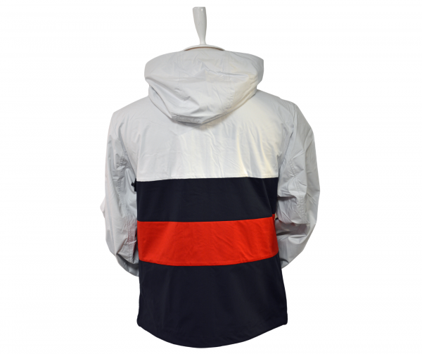 tommy hilfiger ie_5