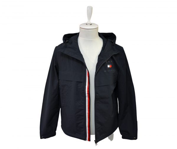 tommy hilfiger ie_4