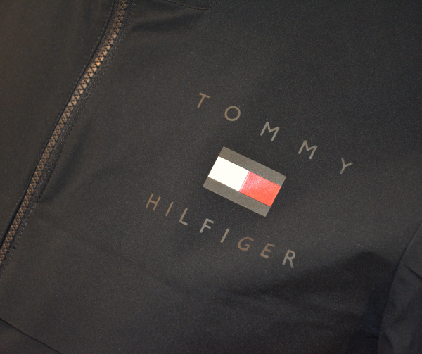 tommy hilfiger ie_2