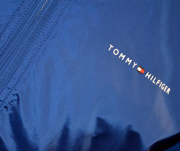 Tommy menswear1