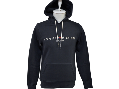 Tommy men's wear1