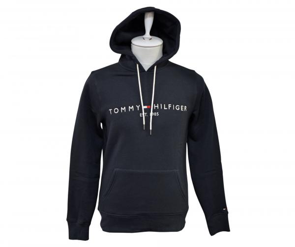 Tommy men's wear1
