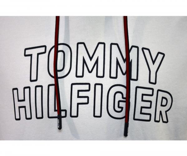 Tommy huddies1