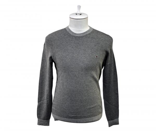 men's clothing14