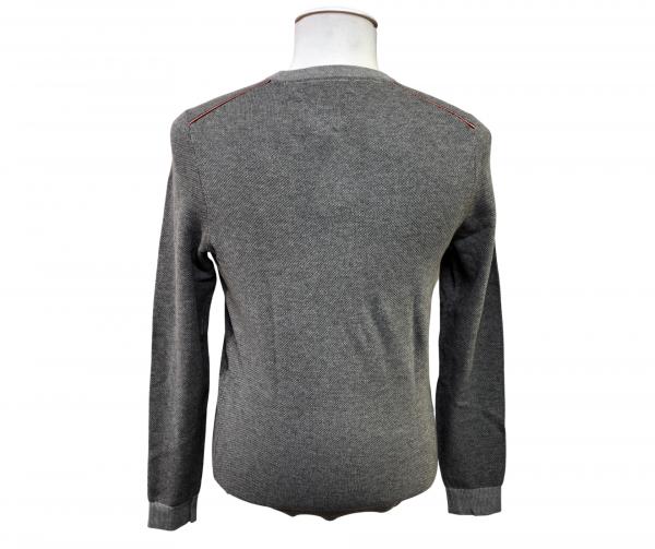 men's clothing12