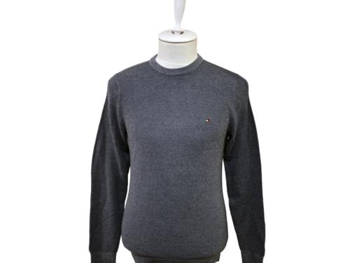 men's clothing11