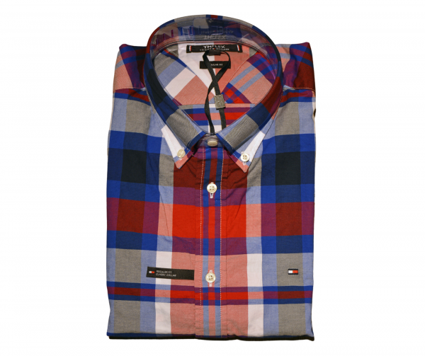 men's clothing8