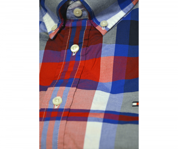men's clothing7