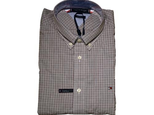 mens online shirt1