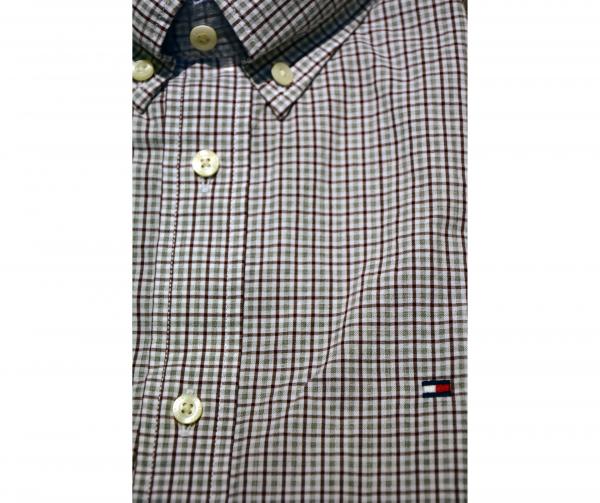 mens online shirt