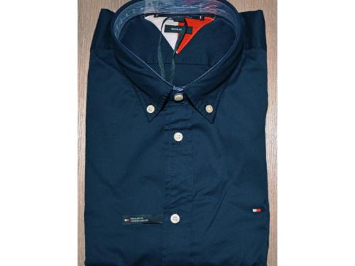shirts quality8