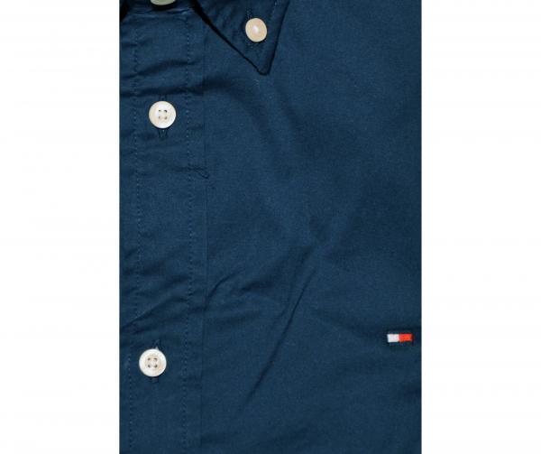 shirts quality7