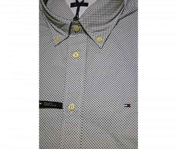 shirts quality5