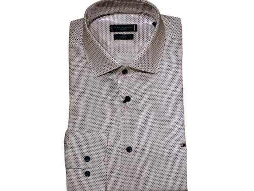 Men's shirt1