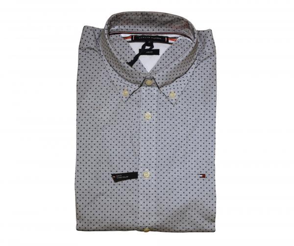 shirts quality1