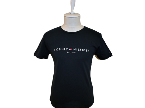 Tommy T-shirt3