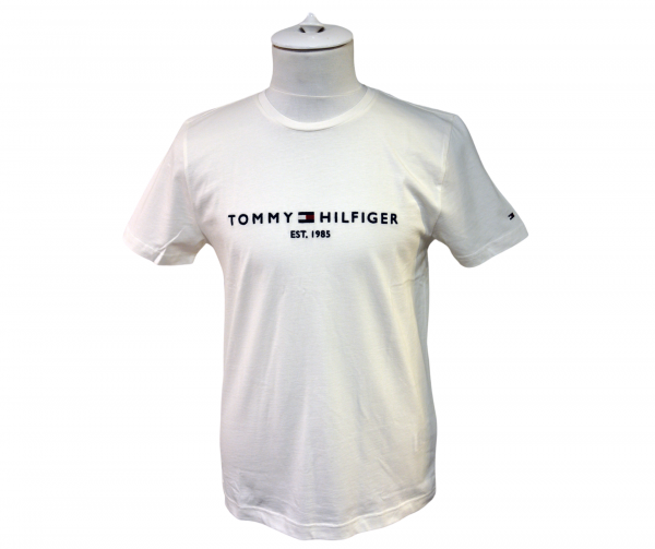 Tommy T-shirt1