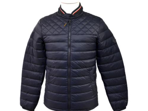 bowe jacket8