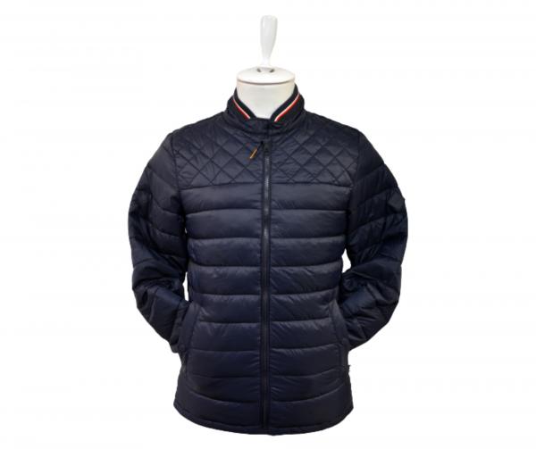 bowe jacket7