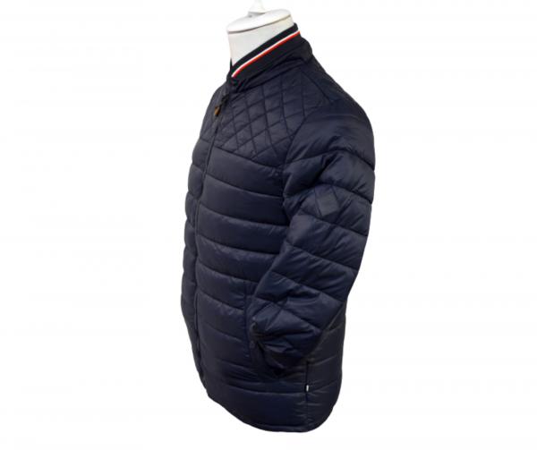 bowe jacket6