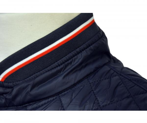 bowe jacket5