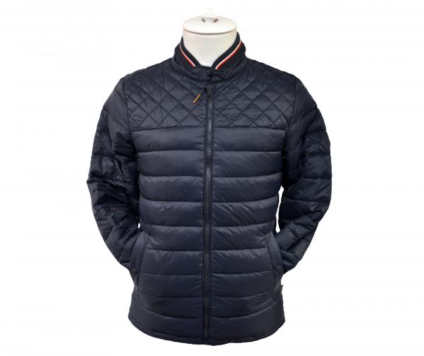 bowe jacket4