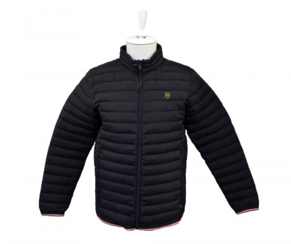 bowe jacket2