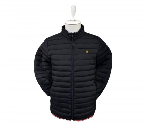 bowe jacket3