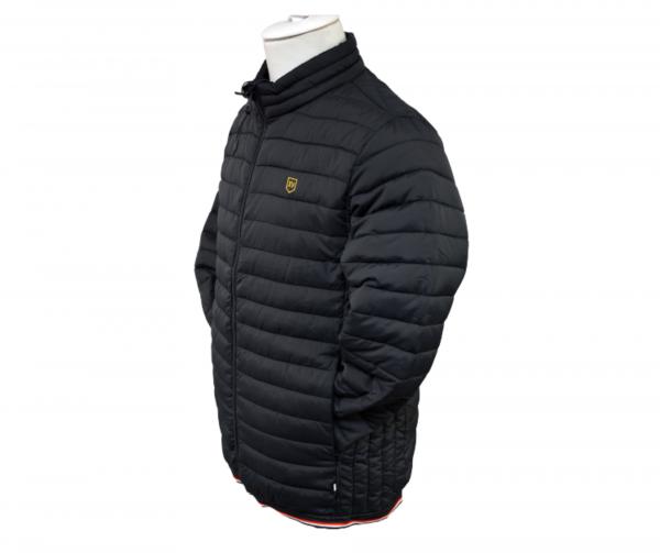 bowe jacket