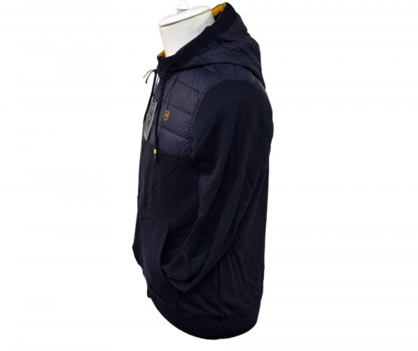 XV Jackets