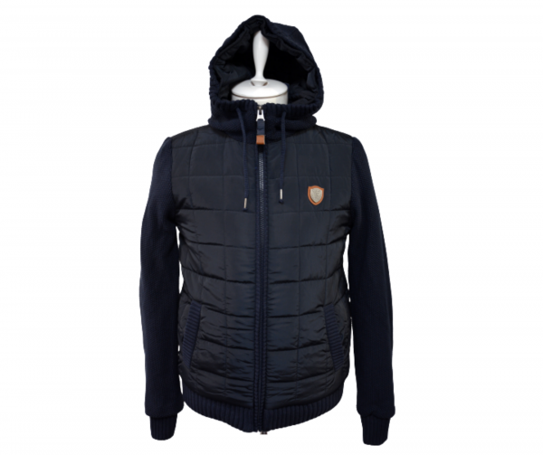 bowe jackets_3